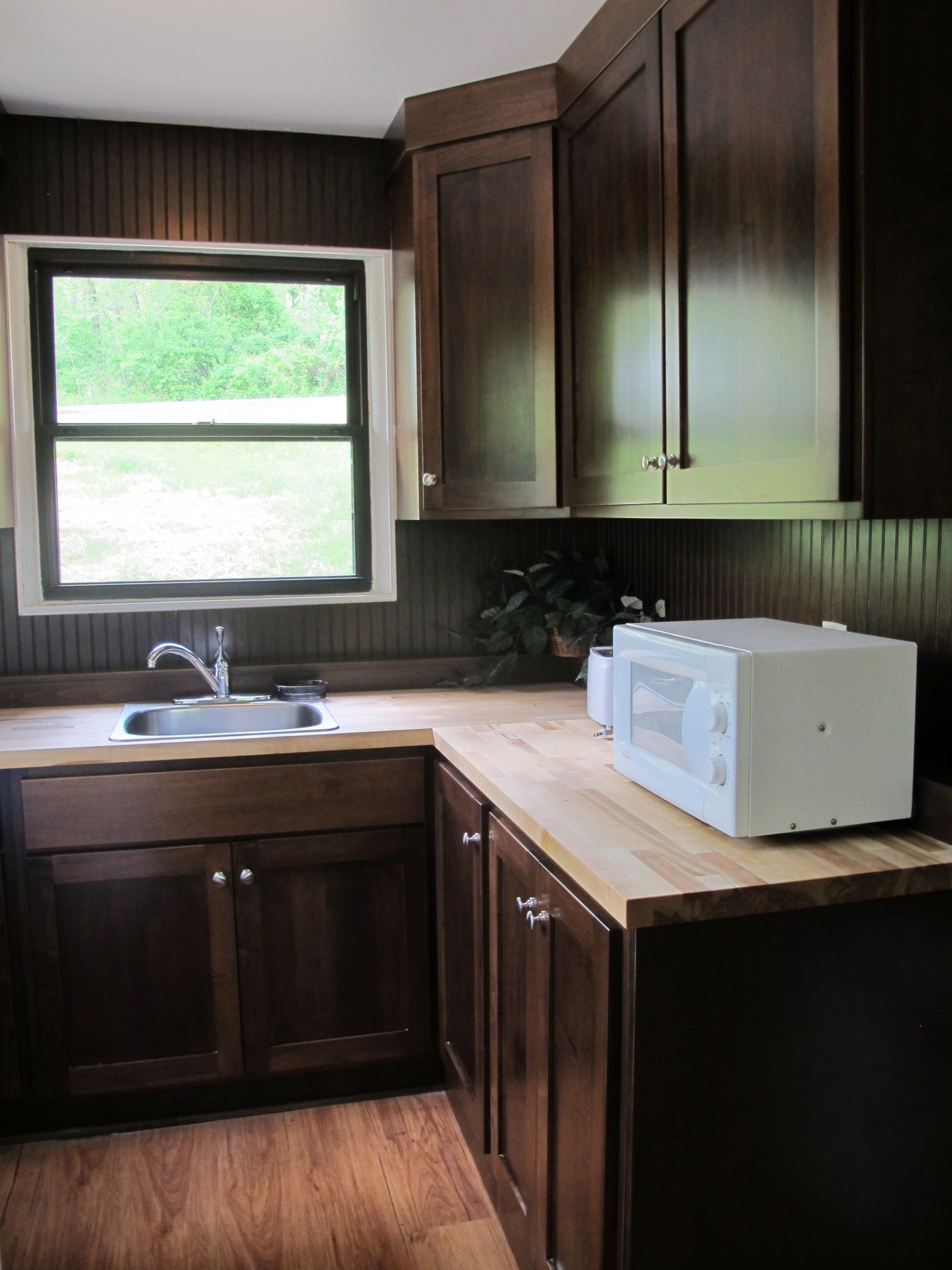ohio for cabin general nest rental cabins talentneeds about of photo information seneca rentals rent x lake vacation ordinary eagles private vermilion com