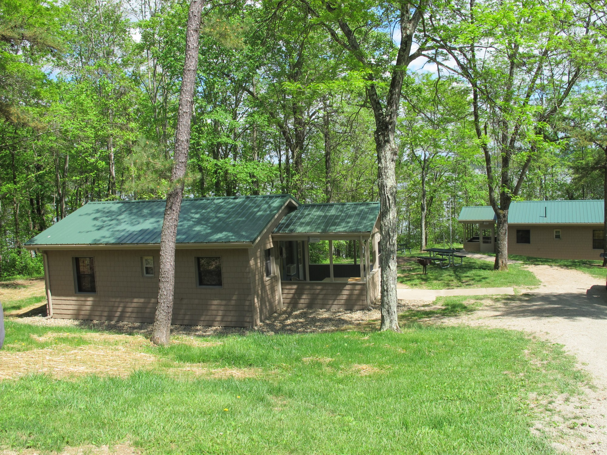 cottages seneca premier rent lakes properties cabins ny finger cabin ohio rentals help for lake x